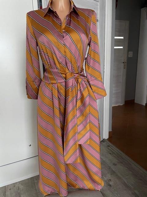 Reserved sukienka 34