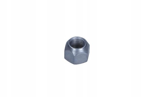 Nakrętka śruby koła do FORD GALAXY, S-MAX 15-