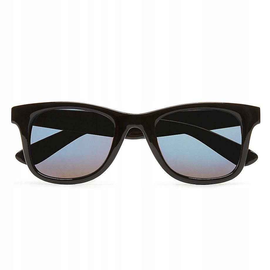 Okulary przeciwsłoneczne VANS Janelle Hipster 7504486923