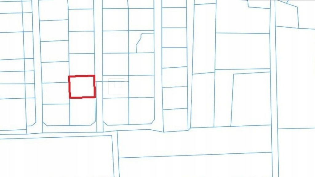Działka, Konotop, Kolsko (gm.), 976 m²