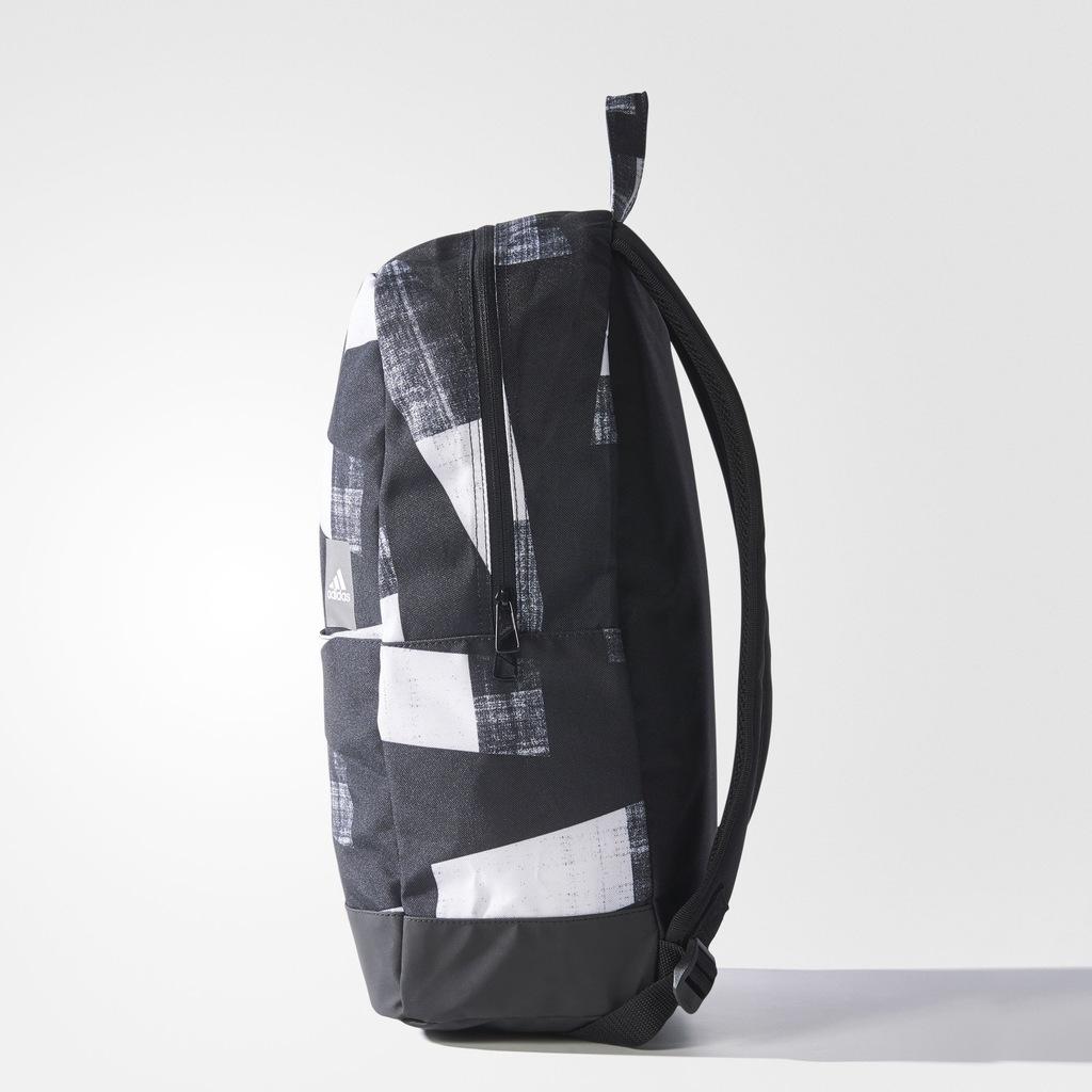 Plecak adidas Classic M G4 BR1548