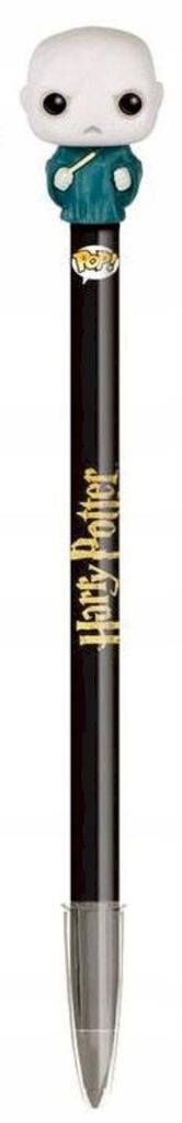 Harry Potter Funko POP Vinyl długopis Voldemort