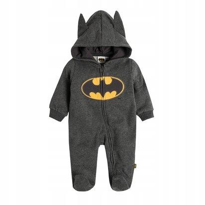 Cool Club super pajac kombinezon Batman 56