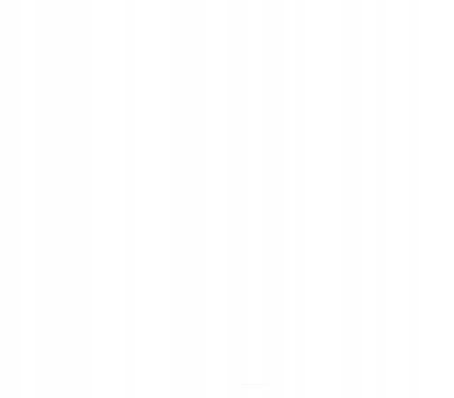 BATO - DRES BLUZA KAPTUR + SPODNIE 62 %%%