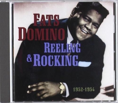 Reeling Rockin 195254