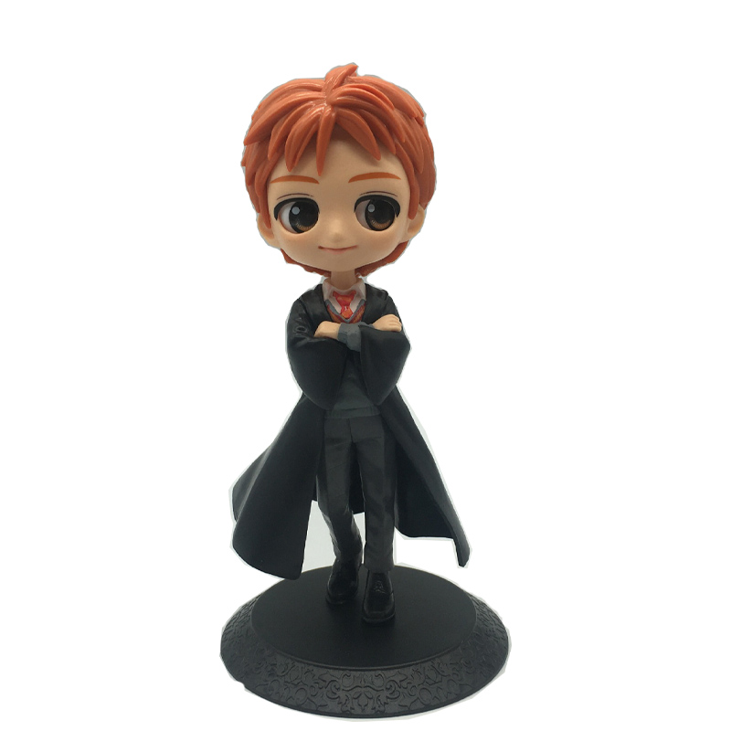Figurka Harry Potter - George Styl A