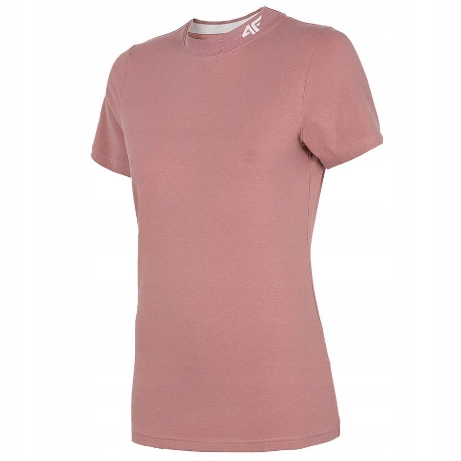 4F ~M~ T-Shirt Damskie