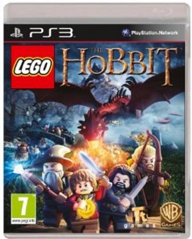 Lego Hobbit 9167821890 Oficjalne Archiwum Allegro