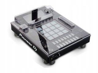 Decksaver Pioneer DJS-1000 Cover - osłona