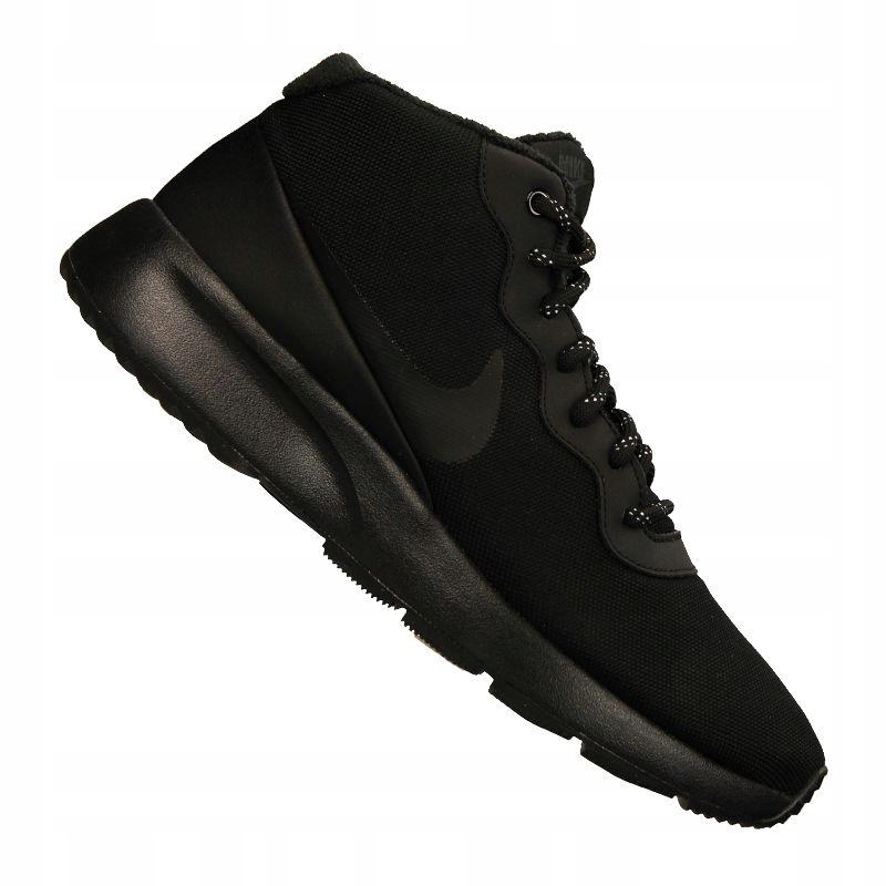 Buty Nike Tanjun Chukka M 858655-001 44.5