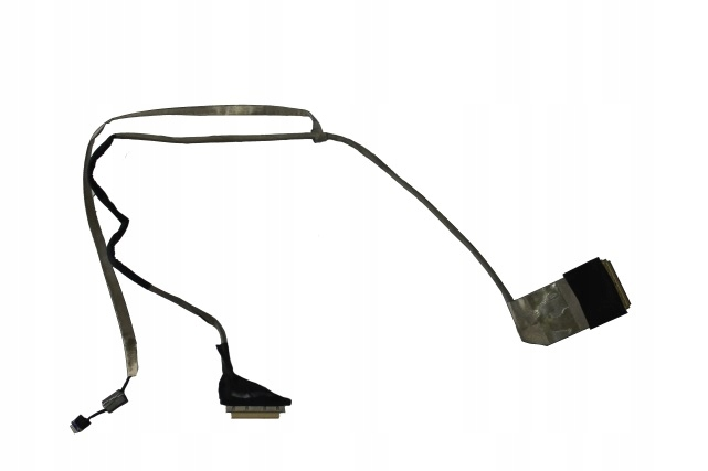 Taśma matrycy do Laptopa Acer E1-571G