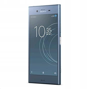 Sony Xperia Z1 64GB