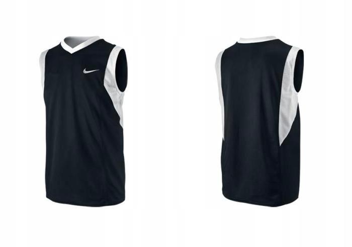 Koszulka NIKE NBA rozmiar 116-128 cm