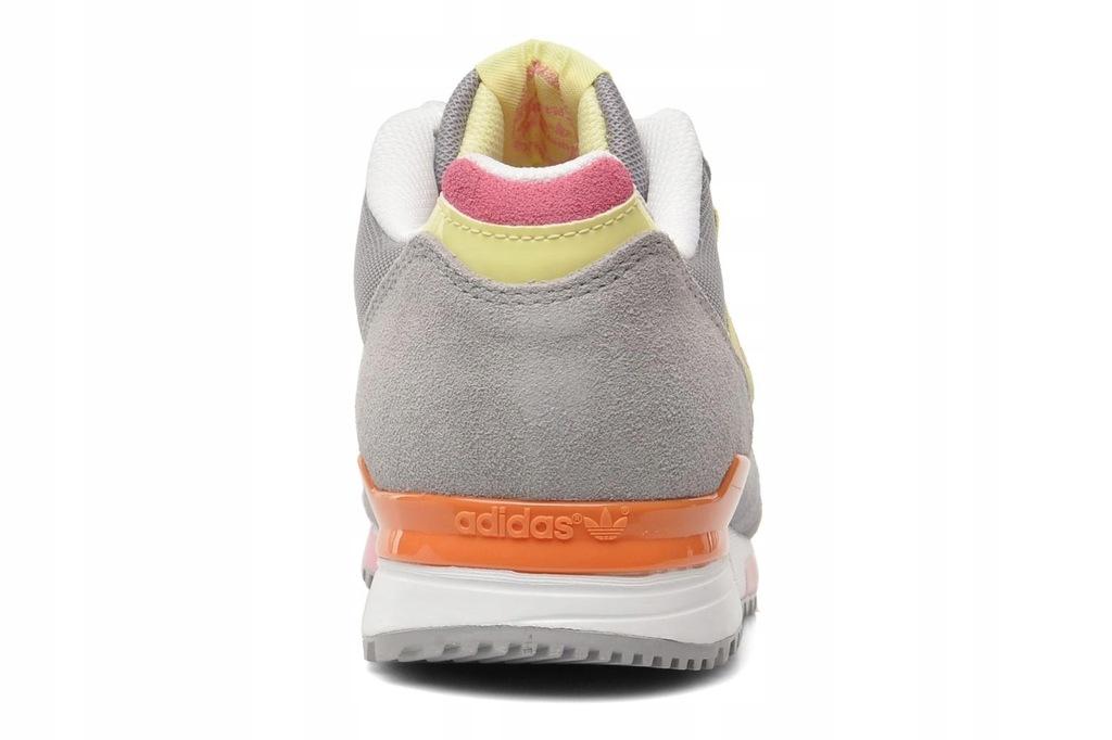 Buty Adidas Zx 700 M22554 r. 38 23   %%OKAZJA%%