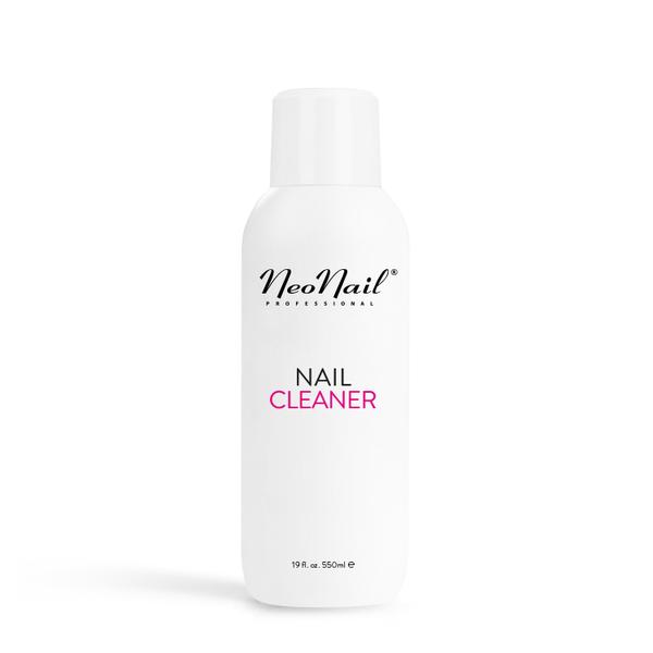 NeoNail Nail Cleaner Odtłuszczacz 500 ml
