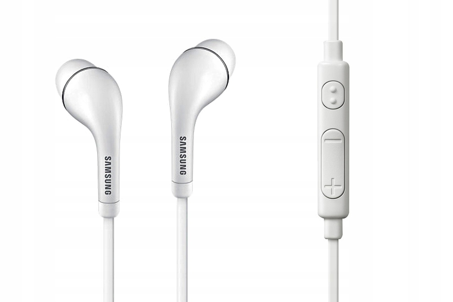 Słuchawki Douszne do General Mobile Android One