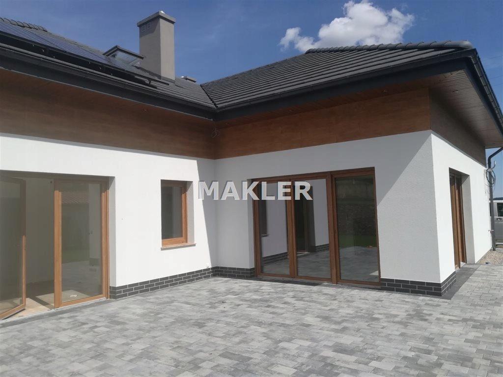 Dom, Bydgoszcz, Fordon, 300 m²