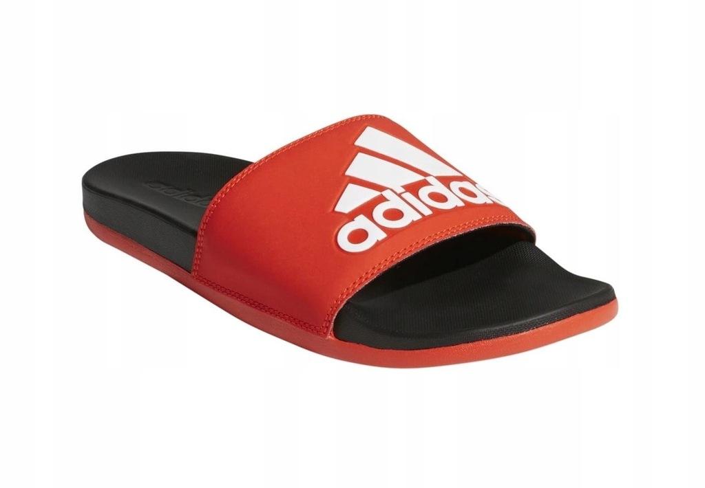 Klapki Adidas Adilette Comfort F34722 Rozmiar 43