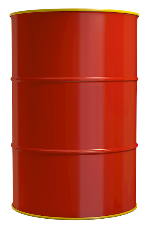Smar Shell Gadus S2 V100 2 (180KG)