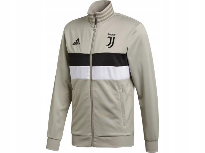 Bluza rozpinana Adidas Juventus Turyn size M