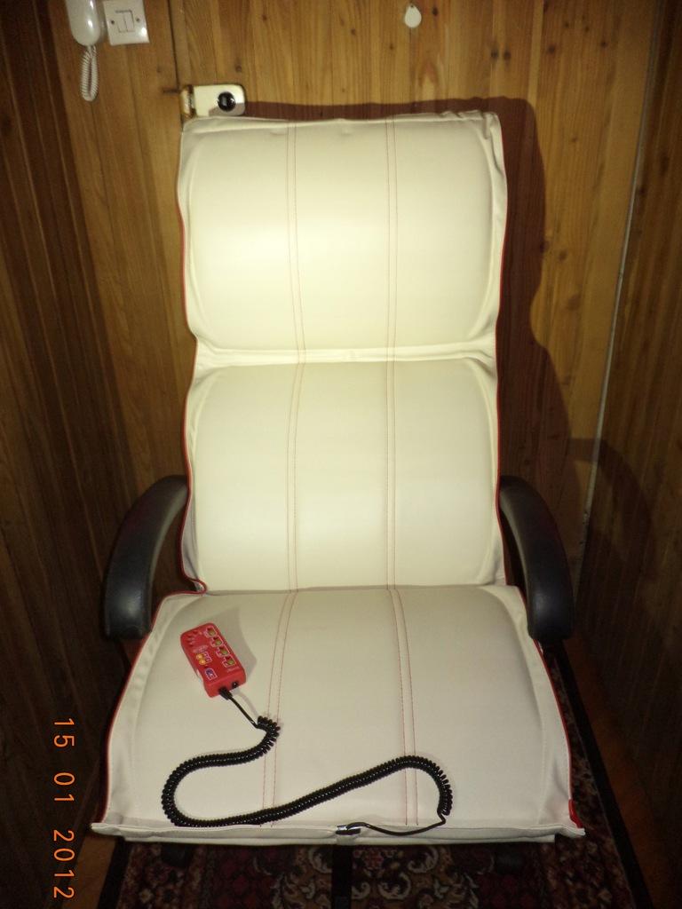 Rehabilitacyjny Materac Masujacy Vitberg Nowy 8913075927 Oficjalne Archiwum Allegro