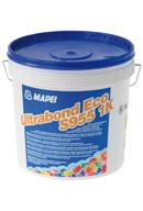 Ultrabond Eco S955 1k 14kg klej do podłóg drewnian