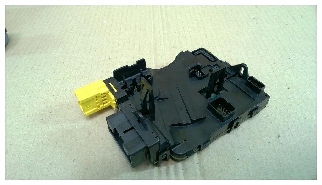 moduł skrętu 1K0953549F VW Golf V 5