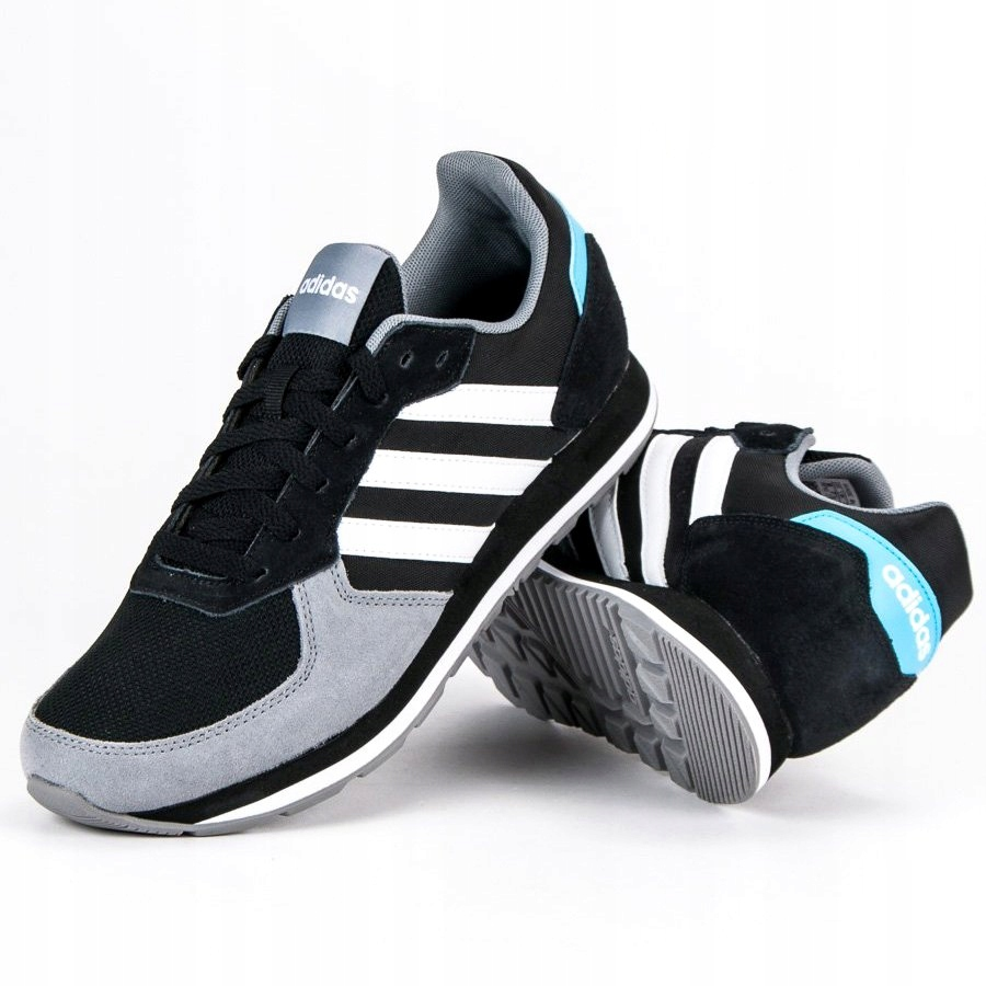 Adidas 8K B44675 r.41