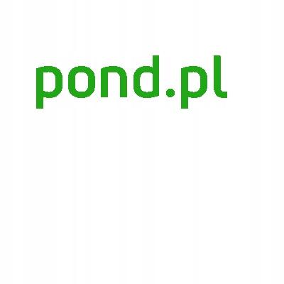 domena pond.pl