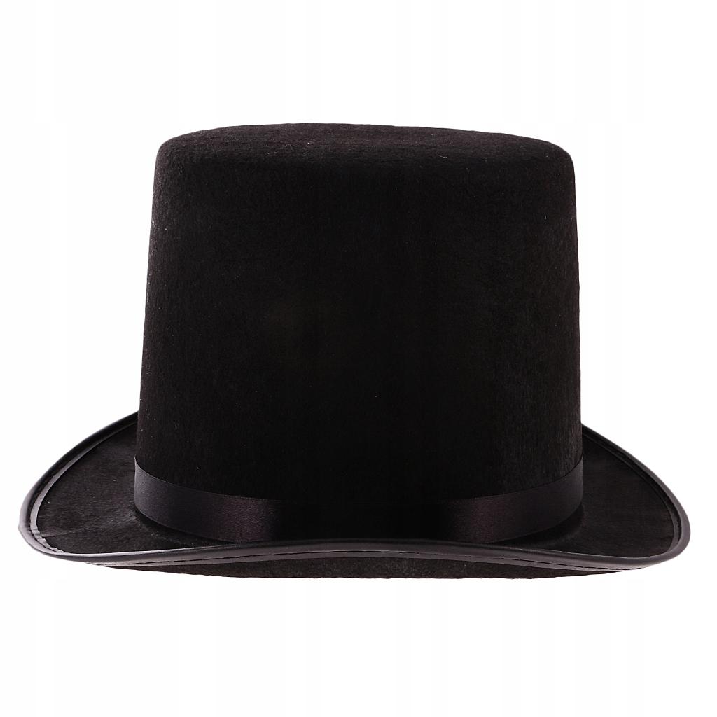 1 x Hat