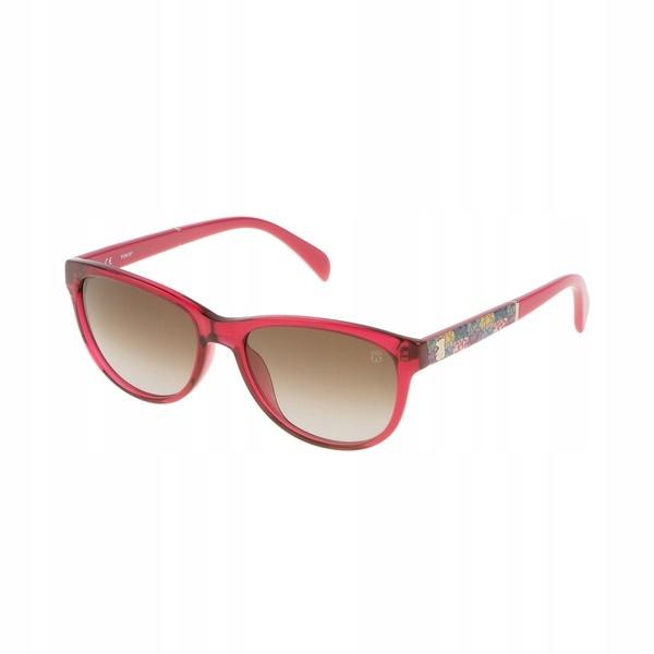 Okulary przeciwsłoneczne Damskie Tous STO906-5403G