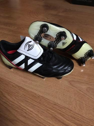 Rugby Adidas adiPURE R15 r. 40i2/3