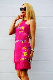 VERSACE H&M komplet roz 42