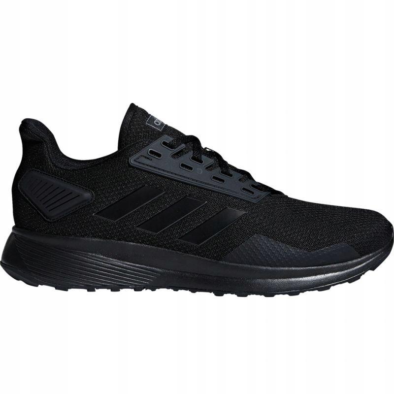 Buty biegowe adidas Duramo 9 M B96578 45 1/3