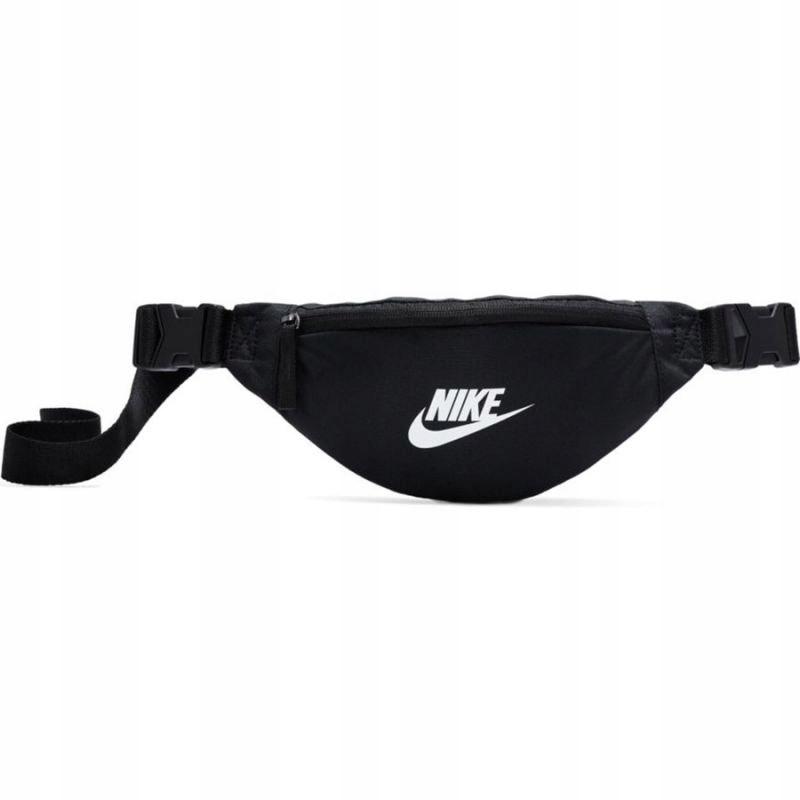 Saszetka nerka Nike Heritage CV8964-010