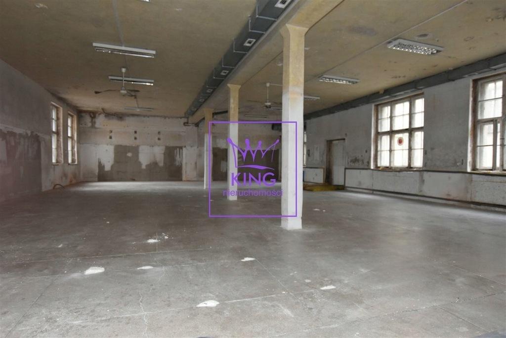 Magazyny i hale, Szczecin, Pomorzany, 200 m²
