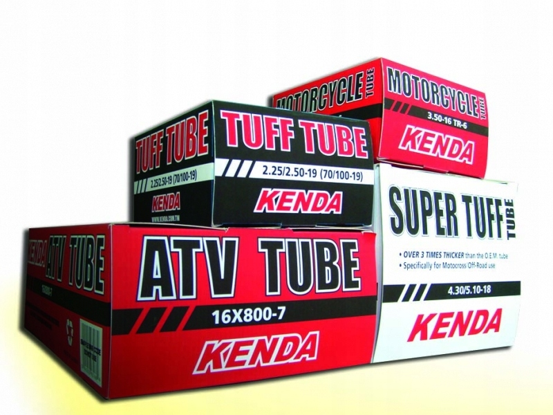 Dętka KENDA 3.00/3.25-12 TR-4 1,3mm