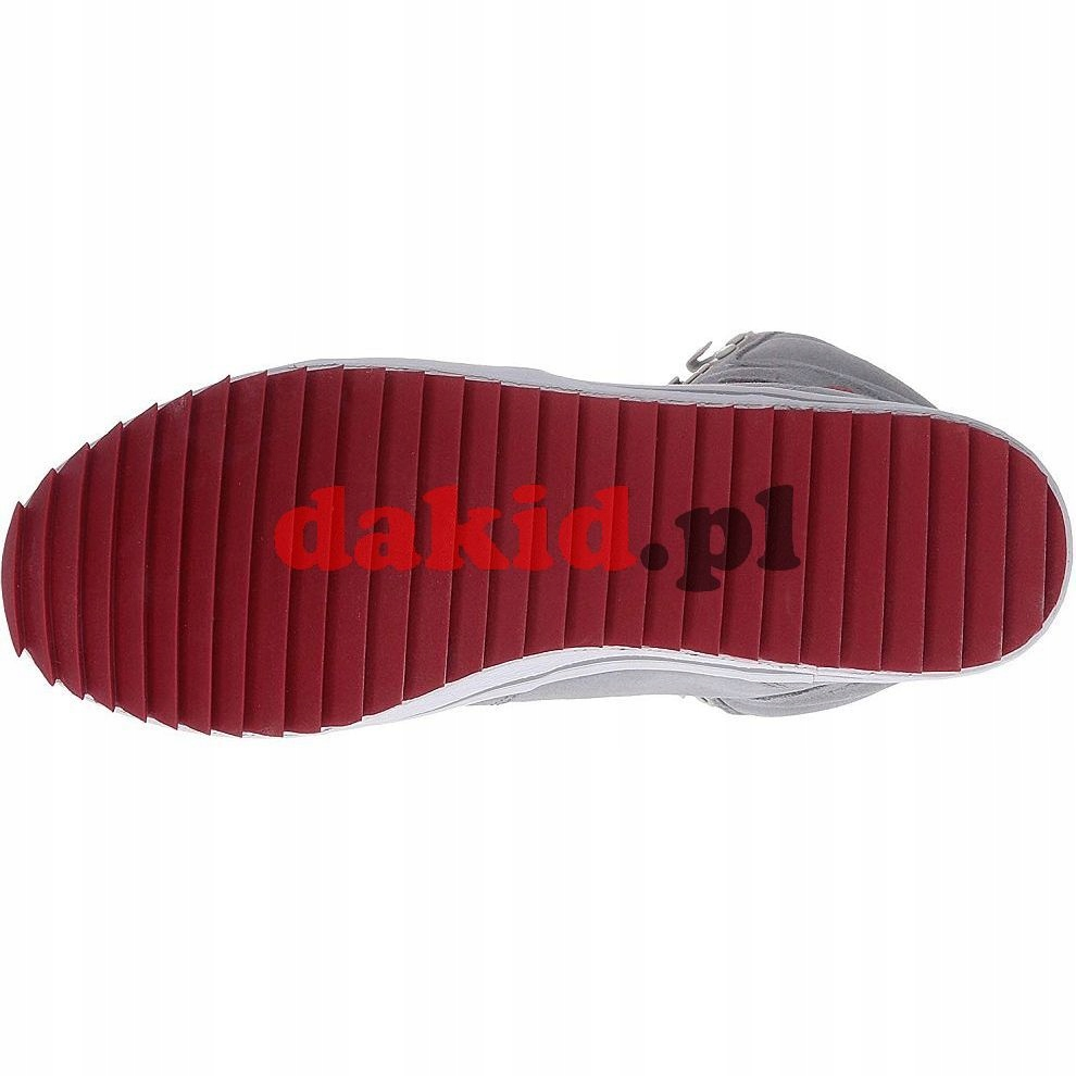 40.5 Buty damskie OCIEPLANE adidas HONEY HILL