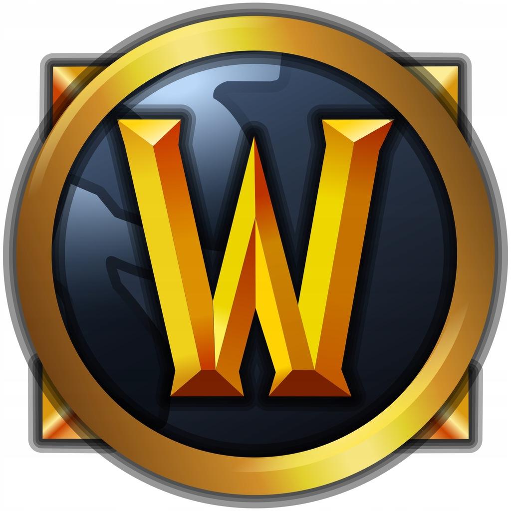 WOW Gold 100K - Burning Legion Horda&Alliance