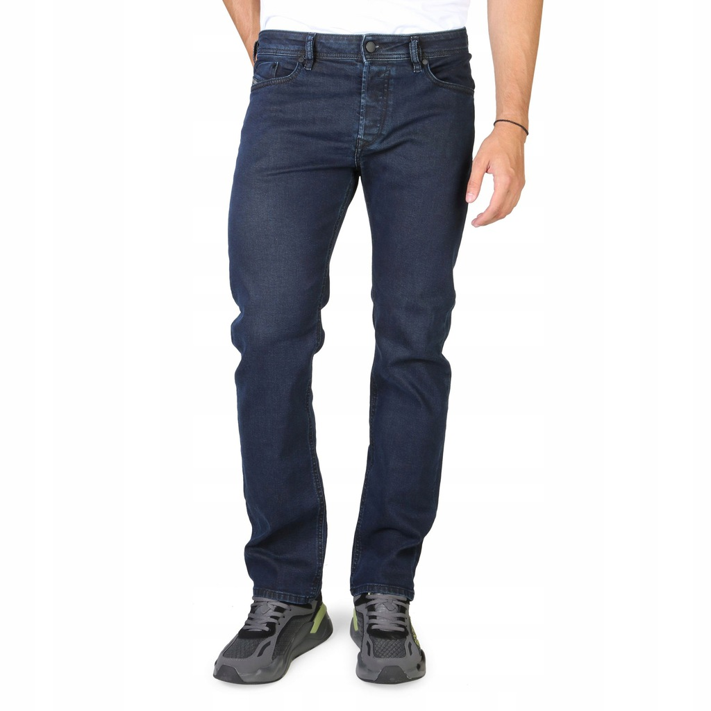 Spodnie męskie Diesel WAYKEE_L32_00S11B 29