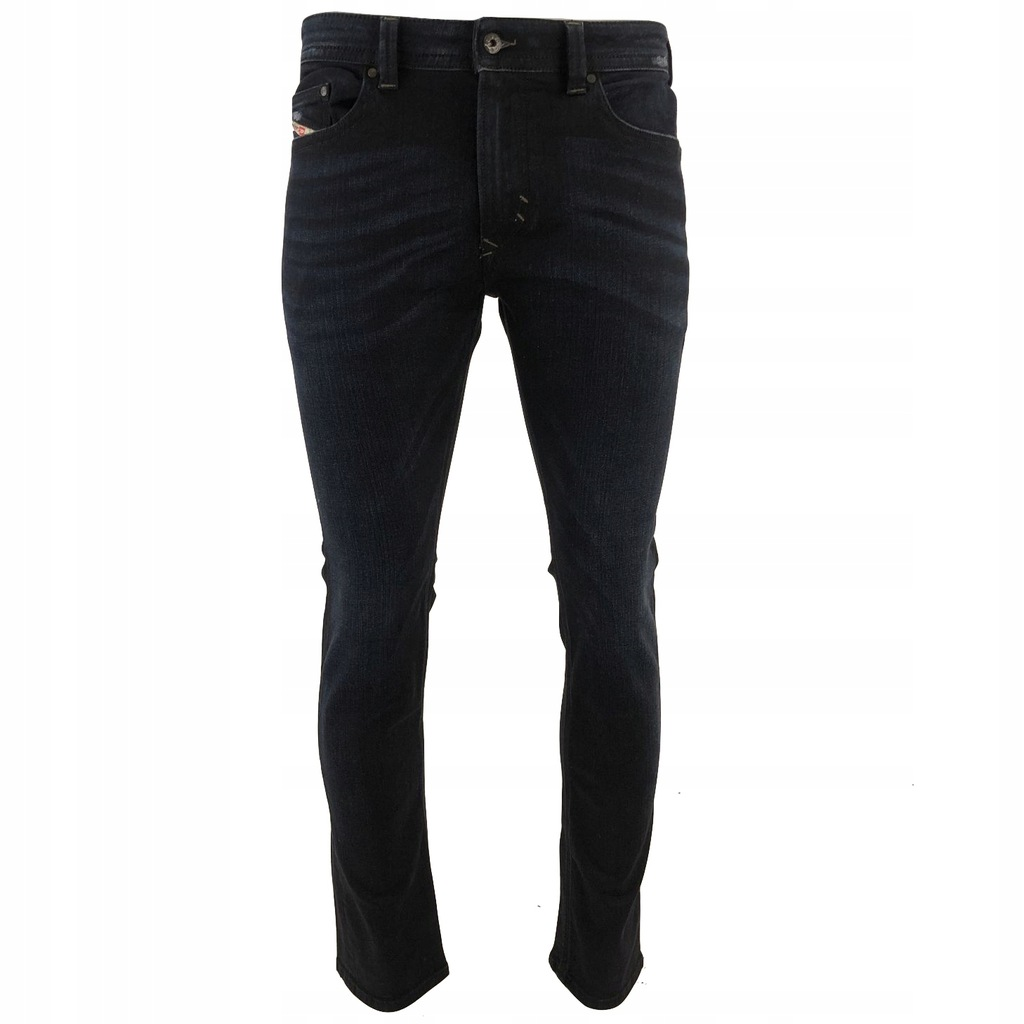 Spodnie Diesel Jeans THAVAR R46D8 01 34x32