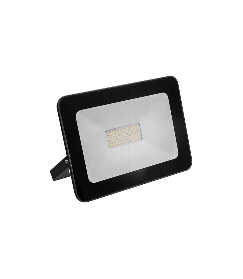 Naświetlacz LED iLUX 50W 4000lm AC220-240V 50/60 H