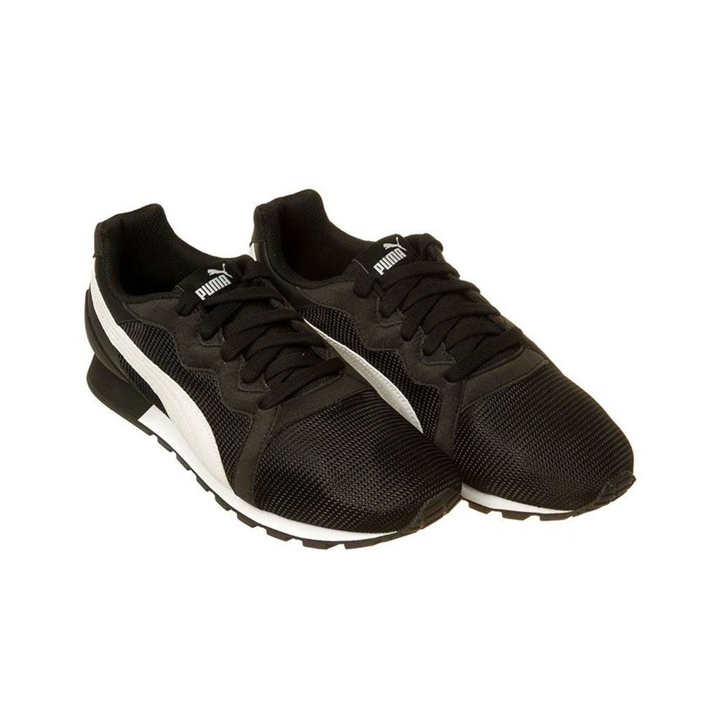 BUTY PUMA PACER 361182 15