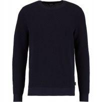 Calvin Klein SAYMATO sweter roz XXL Nowy