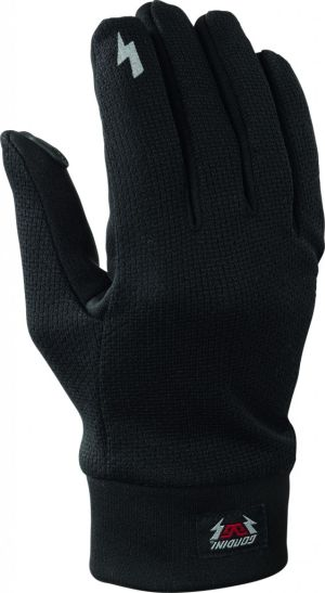 Rękawiczki GORDINI GENERATOR męskie zimowe | S