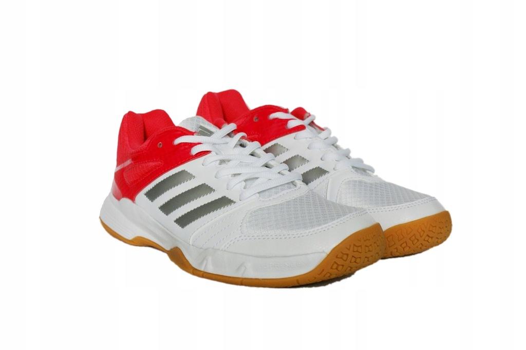 Buty Adidas Speedcourt W 40 do Piłki Ręcznej Hala