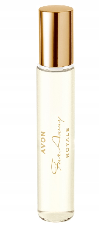 AVON Far Away Royale Perfumetka 10 ml