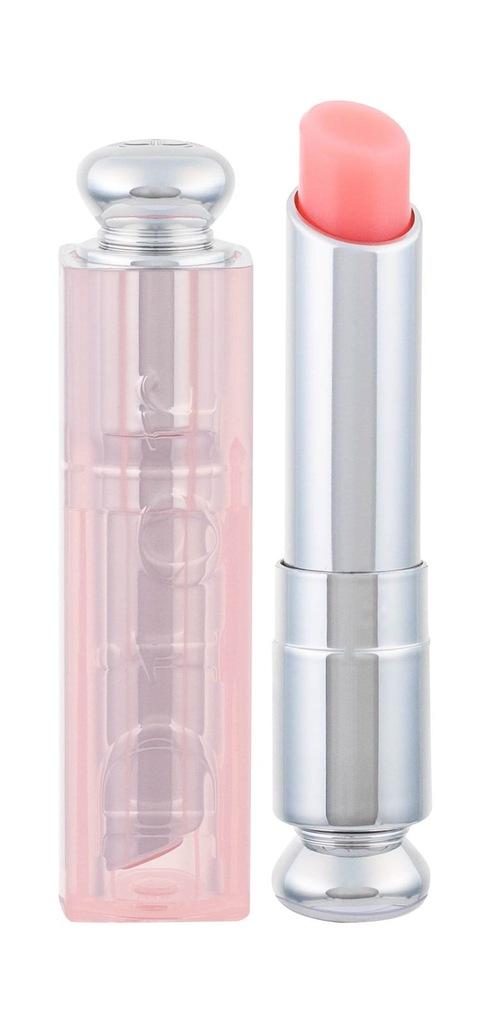 Dior Addict Lip Glow Balsam do ust - 001 Pink