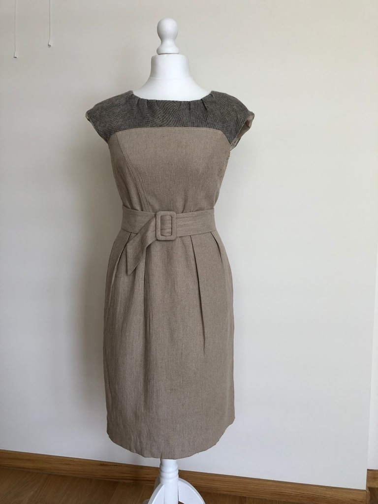 Monnari sukienka rozm 38