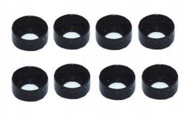 Silikonowy pierścień - X21-08